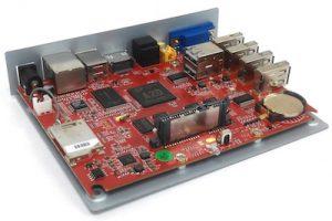 Omnima Micro PC