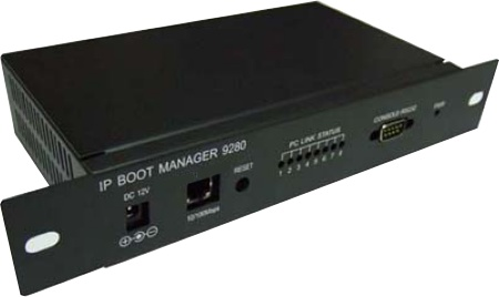 Aviosys IP Boot Manager 9280