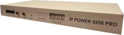 IP Power 9258 PRO